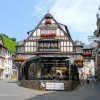 Rotweindorf Assmannshausen