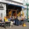 Max Bar am Marktplatz